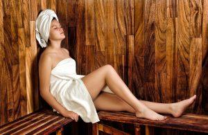 Spaophold_sauna