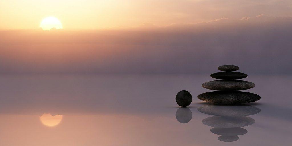 Balance_mental_helse
