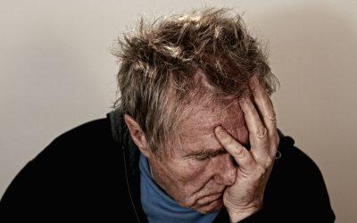 Gode råd til at undgå hovedpine