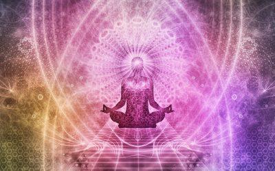 Yoga-tips til begyndere