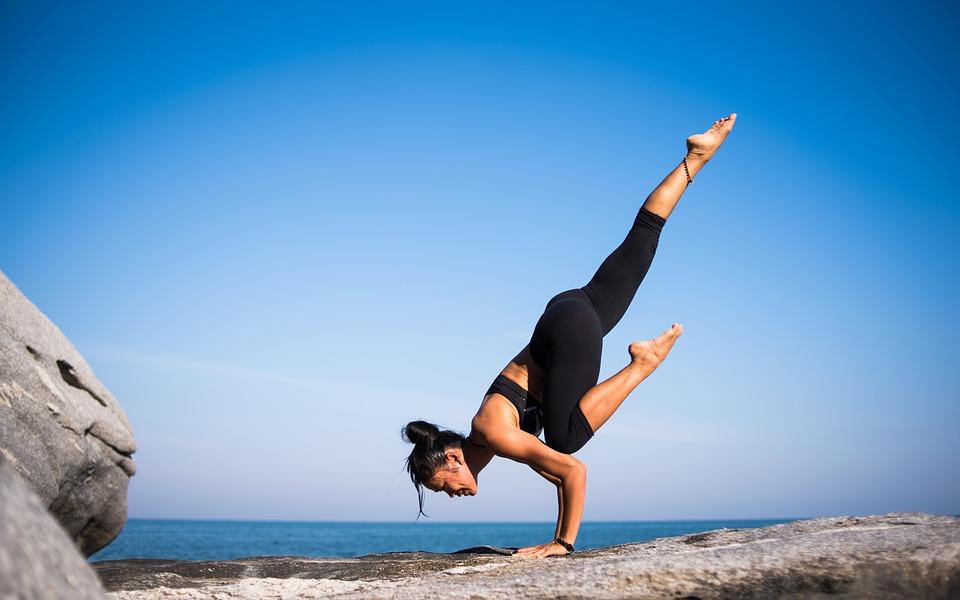 udendoers_yoga